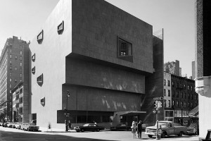 Whitney-Museum_OPT